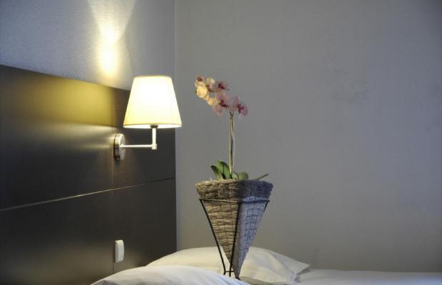 фото Balladins Annecy изображение №6