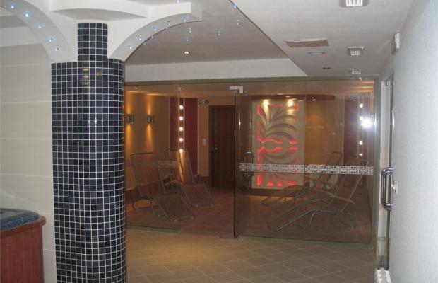 фото отеля Уинслоу Инфнити (Winslow Infinity) изображение №5