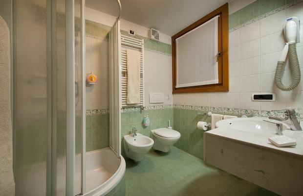 фотографии отеля Steinbock изображение №19