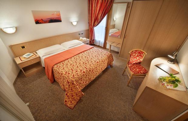фото отеля Steinbock изображение №17