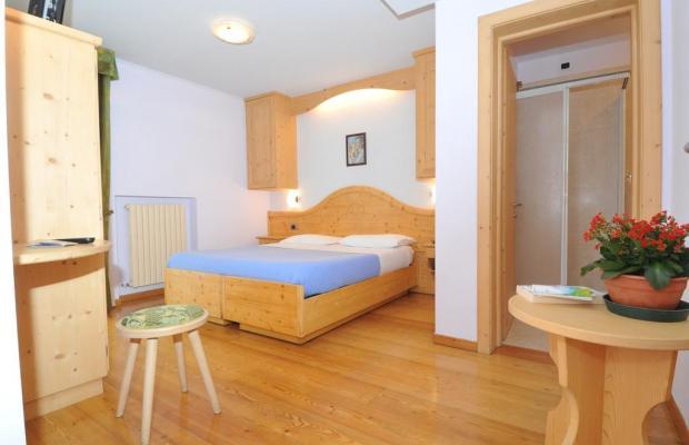 фото Hotel Valeria изображение №10