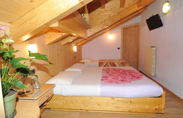 фотографии Hotel Valeria изображение №8