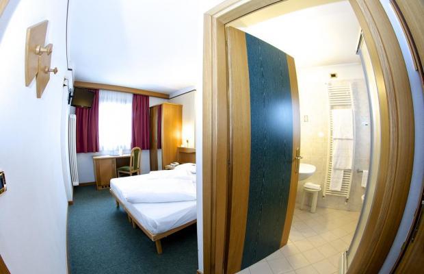 фото отеля Hotel Sant Anton (ex. SantAnton Hotel Bormio) изображение №29
