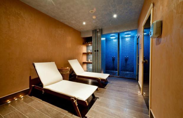 фотографии отеля Cornelia Family Hotel & Sport (ex. Cornelia Golf & Ski & Spa) изображение №7