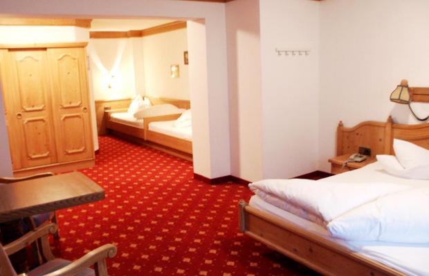 фотографии отеля Malerhaus изображение №23