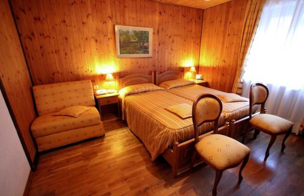 фото Hotel Berthod изображение №18