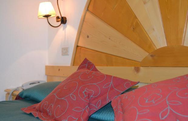 фото Hotel Corona изображение №2