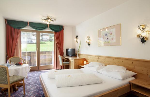 фото отеля Wohlfuehl Hotel Schiestl изображение №25