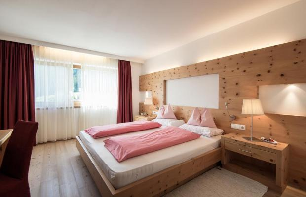 фото Alpine Hotel Ciasa Lara изображение №18