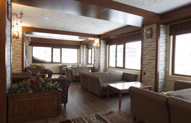 фото отеля Erta Soyak (ex. AK Hotel) изображение №25