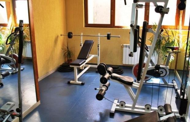 фото отеля Donchev (Дончев) изображение №5