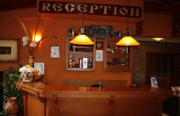 фото отеля Elida (Елида) изображение №37