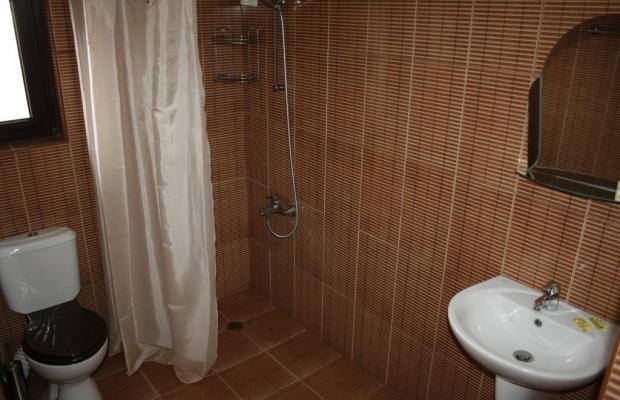 фото отеля Elida (Елида) изображение №29