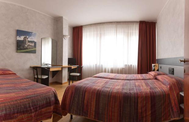 фото отеля Hotel Turin изображение №13