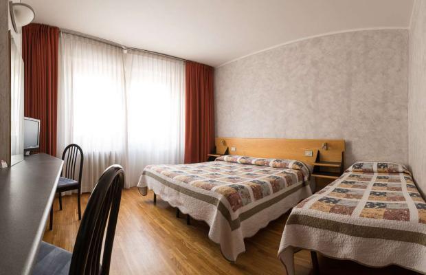 фото Hotel Turin изображение №10