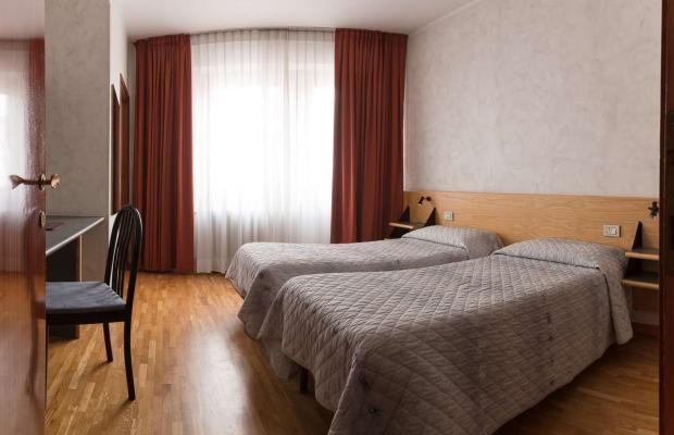 фото отеля Hotel Turin изображение №9