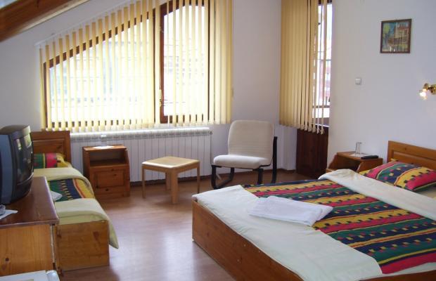 фотографии отеля Rahoff (Рахов) изображение №7