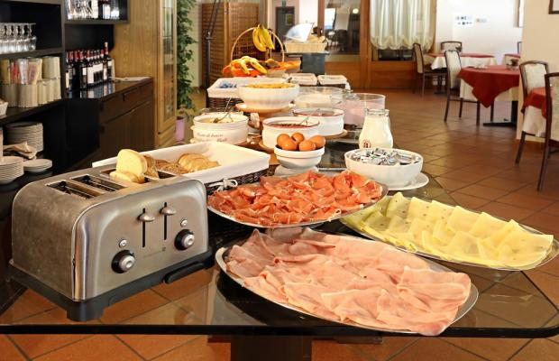 фото отеля Santa Caterina изображение №21