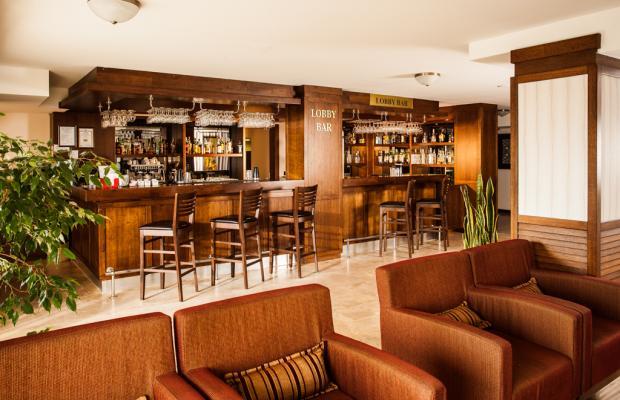 фото Regnum Apart Hotel & Spa (Регнум Апарт Хотель & Спа) изображение №42
