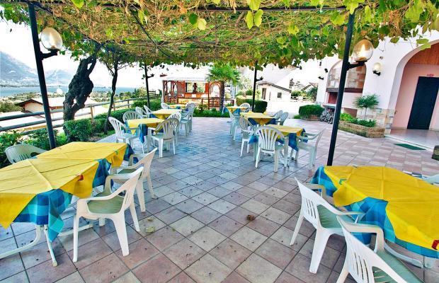 фото отеля Residence Bellavista изображение №29