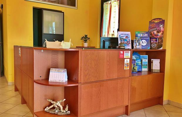 фото отеля Residence Bellavista изображение №25
