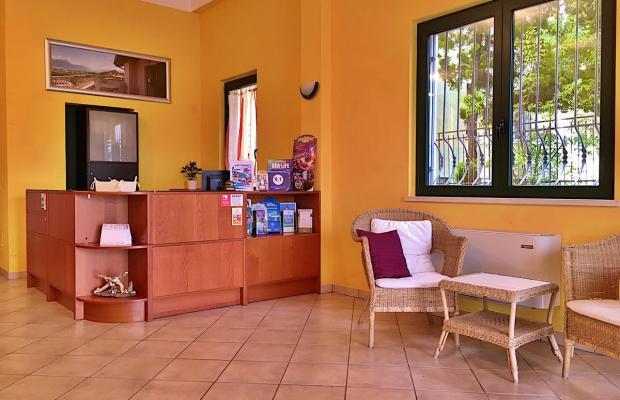 фотографии Residence Bellavista изображение №24