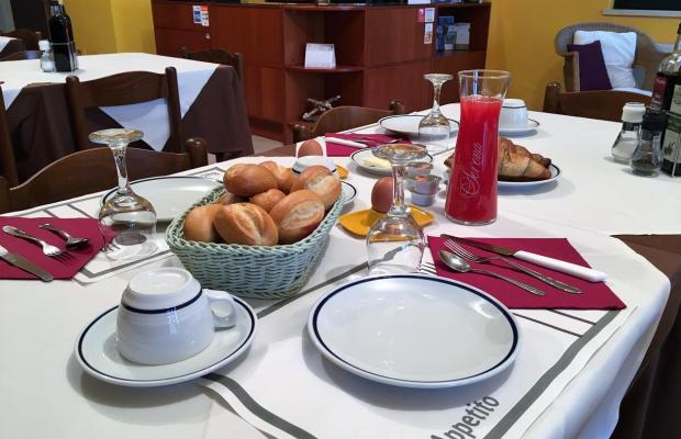фотографии отеля Residence Bellavista изображение №11