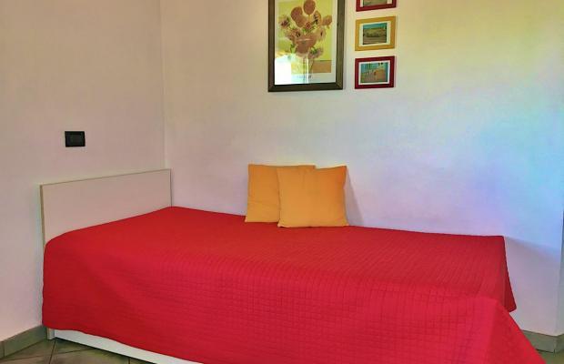 фото отеля Residence Bellavista изображение №5