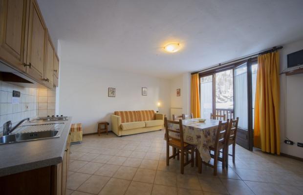 фотографии Residence Chalet della Guida изображение №44