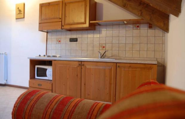 фото Residence Chalet della Guida изображение №26
