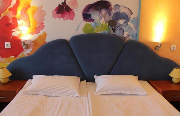 фотографии отеля Elegant (Элегант) изображение №11