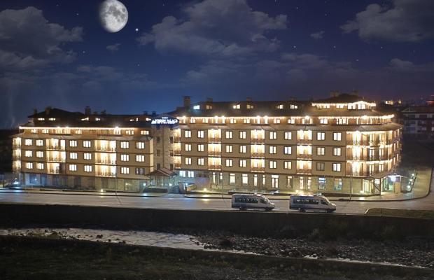 фотографии отеля Vihren Palace (Вихрен Палас) изображение №39