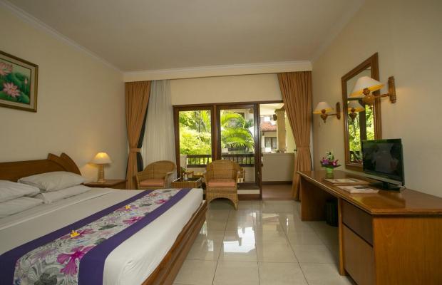 фотографии Parigata Resort & Spa изображение №32