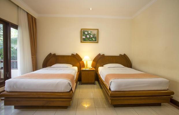 фото Parigata Resort & Spa изображение №30