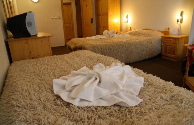 фото отеля Bisser (Бисер) изображение №25