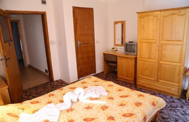 фотографии отеля Bisser (Бисер) изображение №23