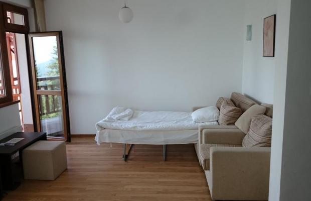 фото TES Rila Park and Semiramida Apartments (ТЕС Рила Парк енд Семирамида Апартментс) изображение №10