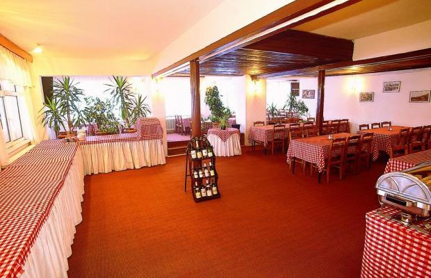 фото отеля Ulukardesler изображение №9
