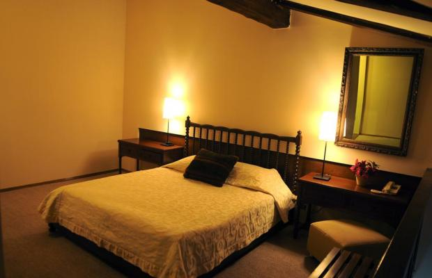 фото отеля Fahri изображение №21