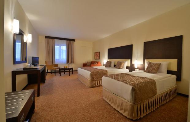 фото Karinna Hotel изображение №18