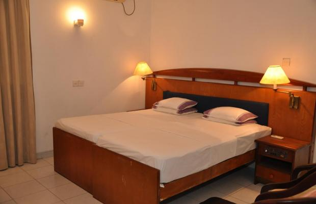 фото отеля YKD Tourist Rest изображение №77