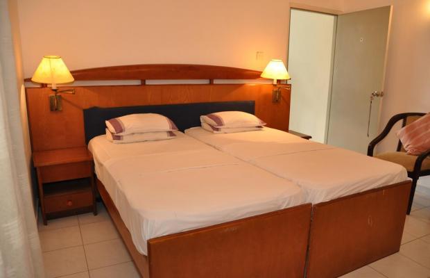 фото отеля YKD Tourist Rest изображение №69