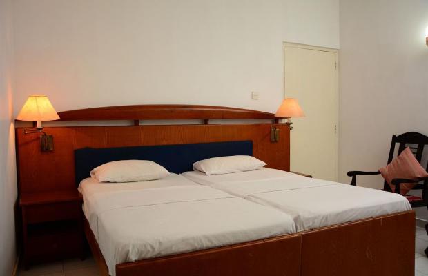 фото отеля YKD Tourist Rest изображение №29