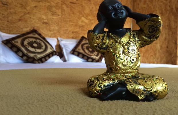 фото отеля The Bodhi Village изображение №17