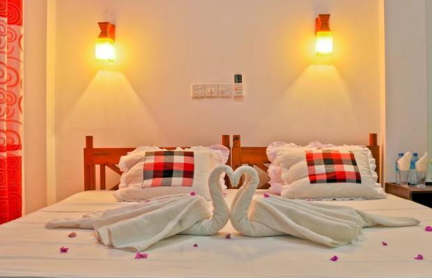 фотографии отеля Sea Shiny Villa изображение №19