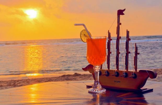 фотографии Sea Shiny Villa изображение №16