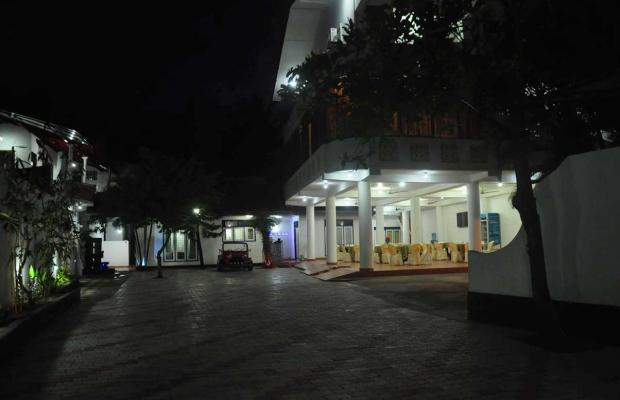 фото отеля Crescent изображение №21