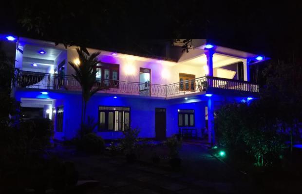 фото отеля Polina Resort изображение №9