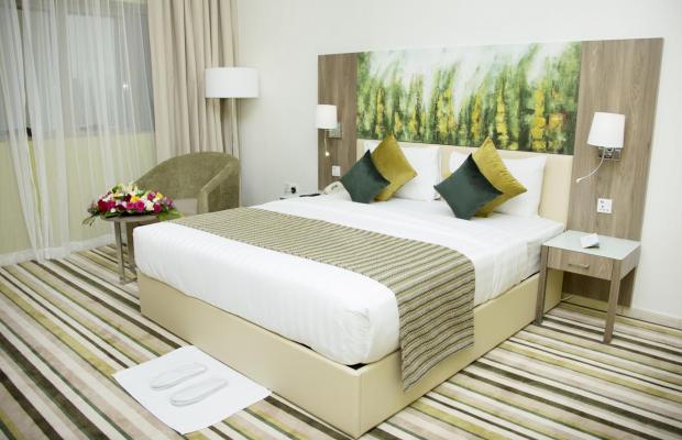 фото Royal View Hotel (ex. City Hotel Ras Al Khaimah) изображение №30