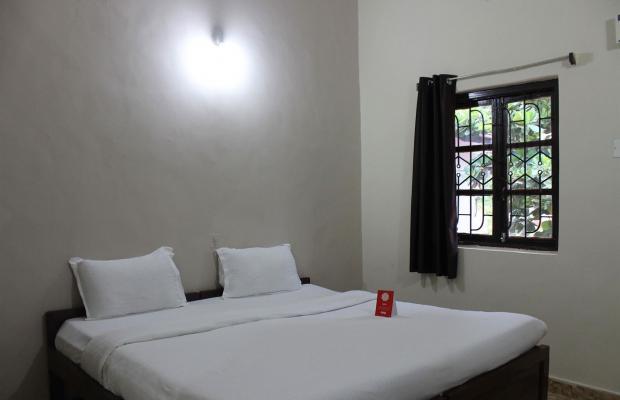 фото отеля Hacienda (OYO 8024 near Baga Beach) изображение №29